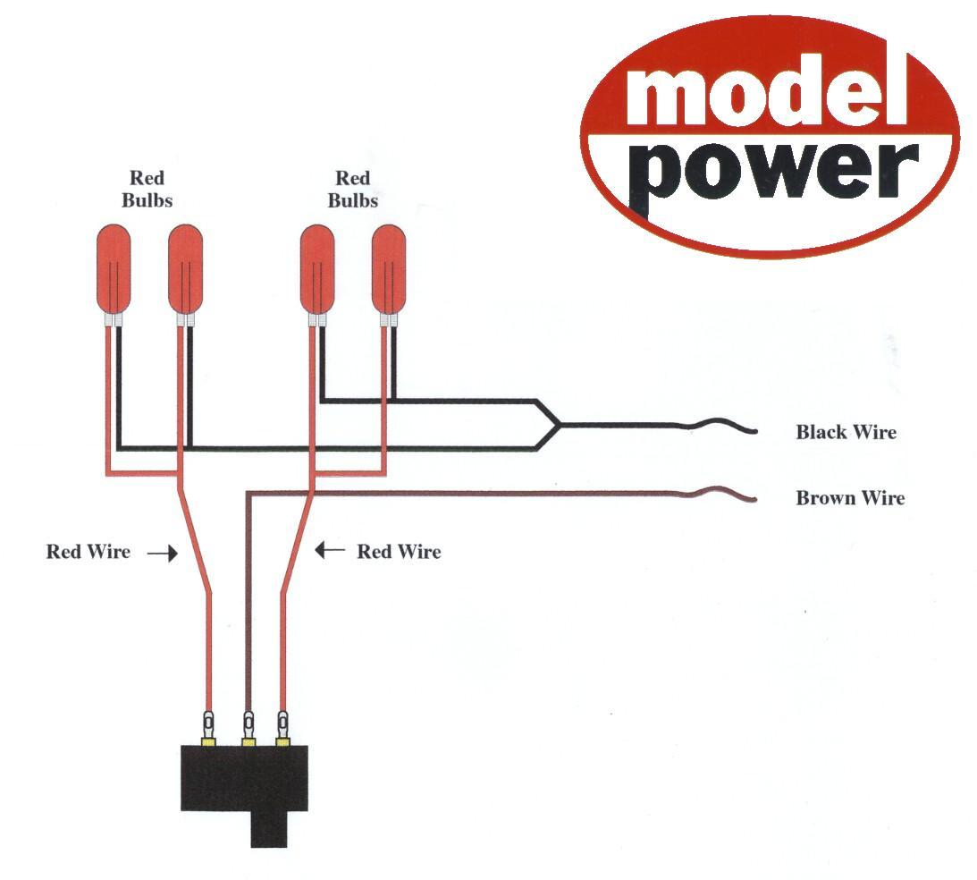 Surprising Wiring Instructions Wiring Digital Resources Minagakbiperorg